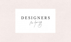 DESIGNERS -PRE SPRING-のセールをチェック
