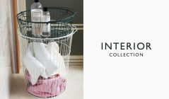 THIS IS THE STORE -INTERIOR COLLECTION-のセールをチェック