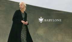 BABYLONE(バビロン)のセールをチェック