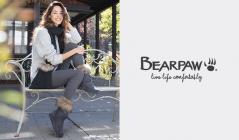 BEARPAW_¥3,900 SPECIAL SALE(ベアパウ)のセールをチェック