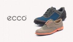 ECCO -GOLF-(エコー)のセールをチェック