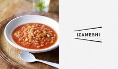 非常食でも忙しい時も 簡単に安全で美味しい IZAMESHI DELI(イザメシ)のセールをチェック