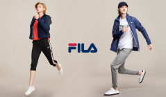FILA RUNNING SPORTS WEAR WOMEN MENのセールをチェック