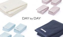 DAY by DAY(ソダテル)のセールをチェック