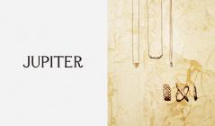 JUPITER(ジュピター)のセールをチェック