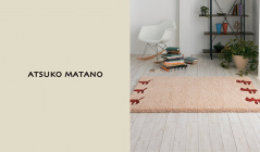 ATSUKO MATANO BY ASWANのセールをチェック