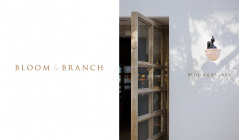 BLOOM & BRANCH(ブルーム アンド ブランチ)のセールをチェック