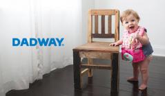 DADWAY HOBBY SELECTIONのセールをチェック