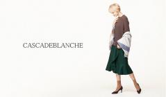 CASCADE BLANCHE_GBJ(カスカードブランシェ)のセールをチェック
