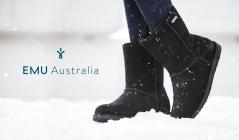 EMU AUTSRALIAのセールをチェック