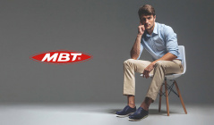 MBT MEN -Conditioning Shoes-(エムビーティー)のセールをチェック