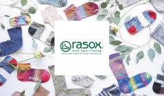 RASOX -WINTER SALE-のセールをチェック