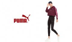 PUMA  WOMEN KIDS(プーマ)のセールをチェック