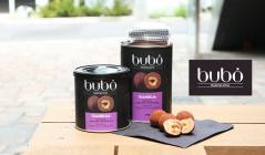 スペイン発 個性派デザイナーズチョコパティスリー BUBO BARCELONAのセールをチェック