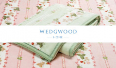 WEDGWOOD HOME WEAR(ウエッジウッド)のセールをチェック