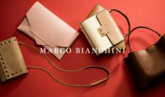 MARCO BIANCHINI(マルコ ビアンキーニ)のセールをチェック