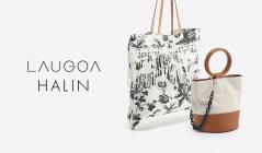 LAUGOA/HALIN(ラウゴア)のセールをチェック