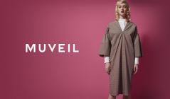 MUVEIL(ミュベール)のセールをチェック