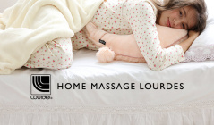 HOME MASSAGE LOURDES(ルルド)のセールをチェック