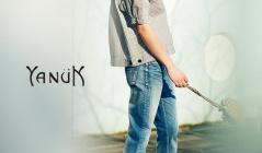 YANUK(ヤヌーク)のセールをチェック