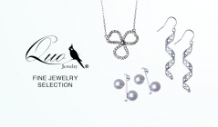 QUO JEWELRY-FINE JEWELRY SELECTION-のセールをチェック