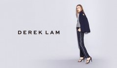 DEREK LAM / DEREK LAM 10 CROSBYのセールをチェック