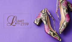 LIMIT TILL 2359(リミット ティル トゥエンティスリーフィフティナイン)のセールをチェック