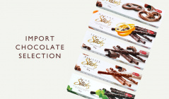IMPORT CHOCOLATE SELECTIONのセールをチェック