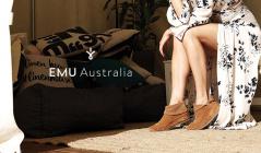 EMU AUSTRALIA(エミューオーストラリア)のセールをチェック
