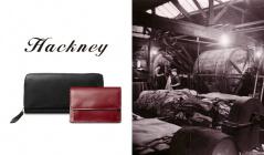 HACKNEY(ハックニー)のセールをチェック