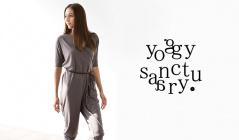 YOGGY SANCTUARY(ヨギーサンクチュアリ)のセールをチェック