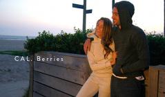 CAL. Berries(カルベリーズ)のセールをチェック