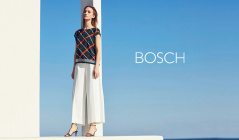 BOSCH -GOLDEN WEEK SPECIAL SALE-(ボッシュ)のセールをチェック
