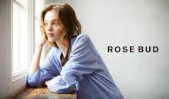 ROSEBUD 2019 SPRING&SUMMER EARLY SALE(ローズ バッド)のセールをチェック