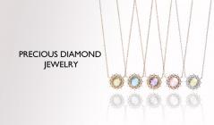 PRECIOUS DIAMOND JEWELRYのセールをチェック