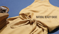 NATURAL BEAUTY BASIC -GOLDEN WEEK SPECIAL SALE-(ナチュラルビューティーベーシック)のセールをチェック