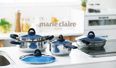 marie claire -KITCHEN SELECTION-のセールをチェック