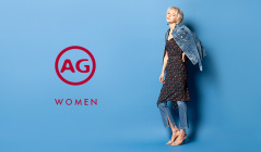AG WOMEN(エージー)のセールをチェック
