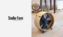 STADLER FORM(スタドラフォーム/ビーシーエル)のセールをチェック