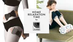 HOME RELAXATION - LOURDES-(ルルド)のセールをチェック