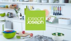 JOSEPH JOSEPH(ジョセフジョセフ)のセールをチェック