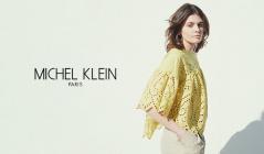 MICHEL KLEIN(ミッシェルクラン)のセールをチェック