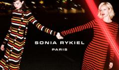 SONIA RYKIELのセールをチェック
