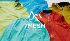 7MESH(セブンメッシュ)のセールをチェック