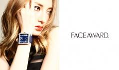 FACEAWARD -Spring Fashion watch -(フェイスアワード)のセールをチェック