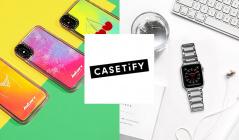 CASETIFY(ケースティファイ)のセールをチェック