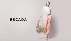 ESCADA(エスカーダ)のセールをチェック
