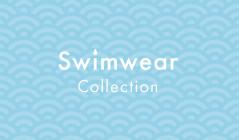 Swimwear Collectionのセールをチェック