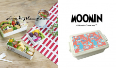 LISA LARSON&MOOMIN - lunch goods selection-のセールをチェック