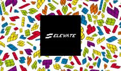 ELEVATE -働く女性にフィットするサプリメント-(エレヴェイト)のセールをチェック